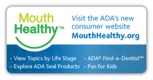MouthHealthy_button_Large